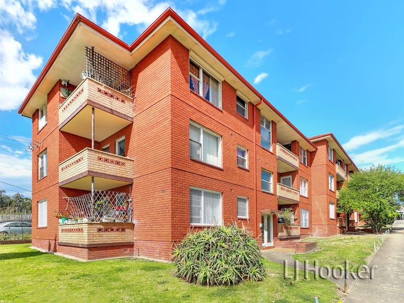 5/48 Albert Street, Belmore, NSW 2192