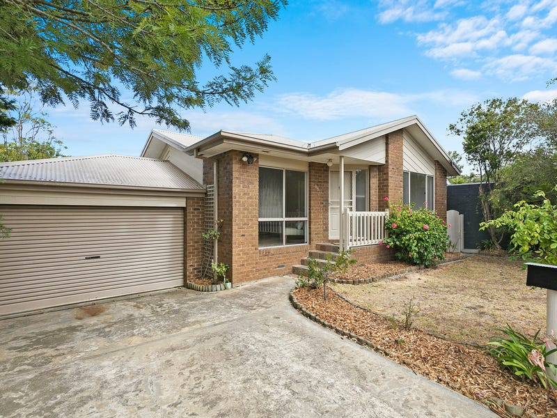 15 Delview Drive, Jan Juc, Vic 3228
