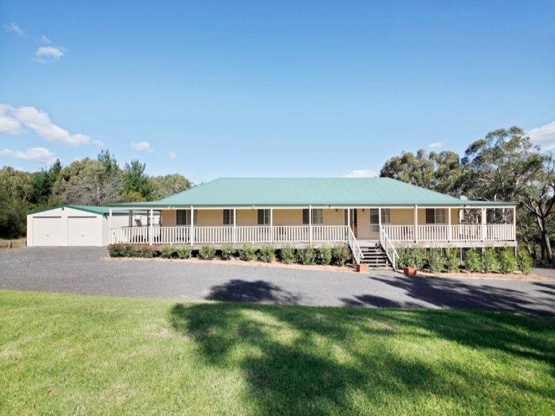 5 Elms Place, Balmoral, NSW 2571