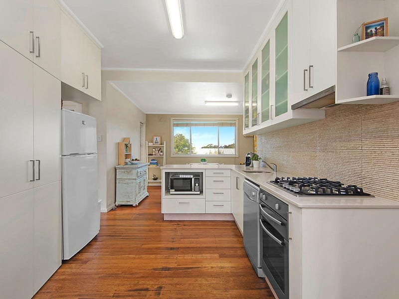 162 High Street Wauchope NSW 2446