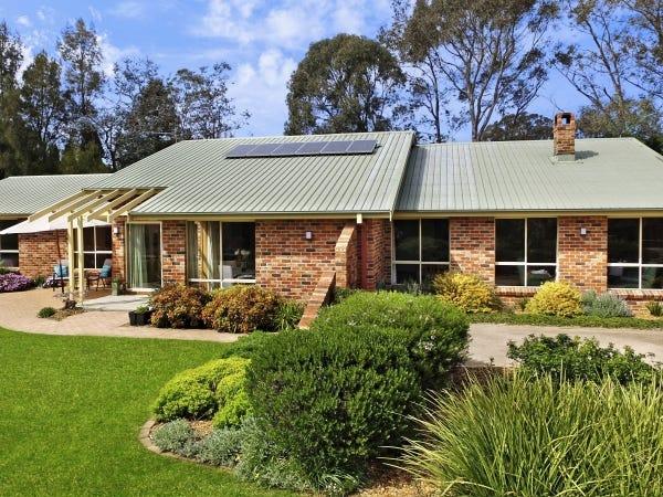 33 Elizabeth Street, Burradoo, NSW 2576