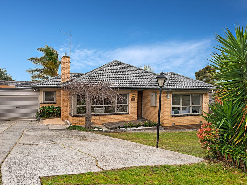 31 Kingsley Road, Airport West, Vic 3042