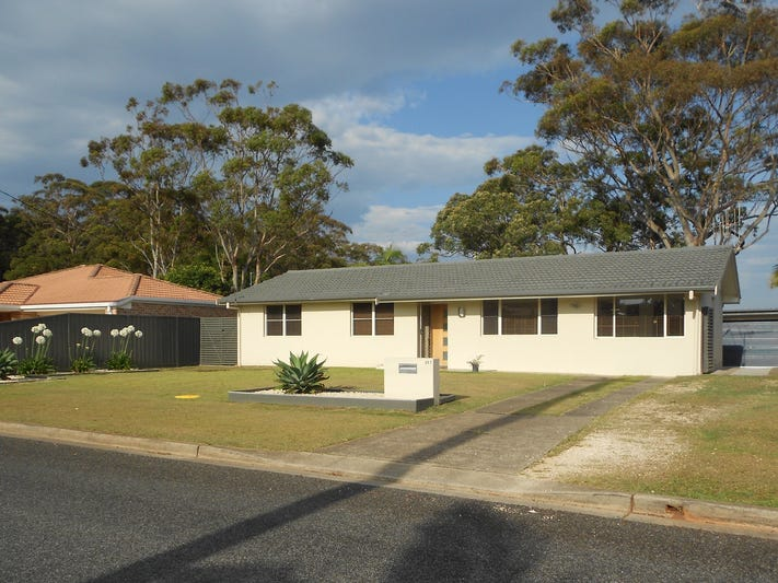 137 Granite Street, Port Macquarie, NSW 2444