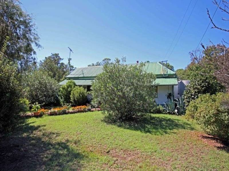 585 Pheasants Nest Road, Pheasants Nest, NSW 2574