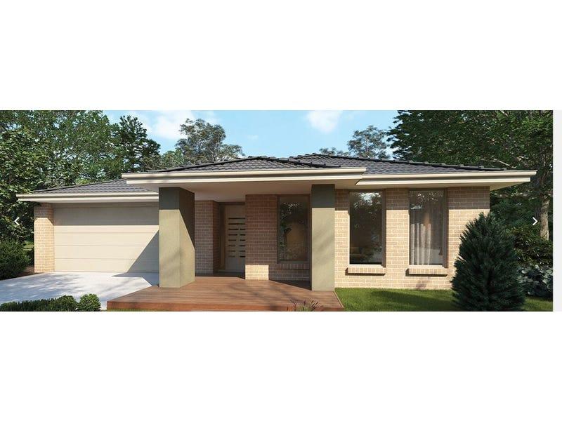 37 Armstrong Drive, Barham, NSW 2732