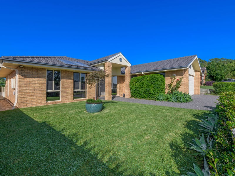 7 Merlot Close, Bonnells Bay, NSW 2264
