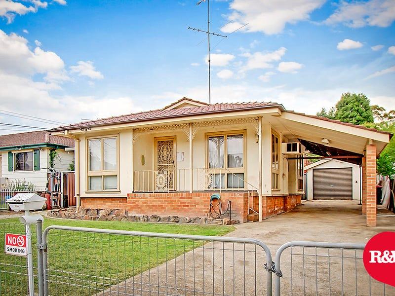 60 Marquesa Crescent, Lethbridge Park, NSW 2770