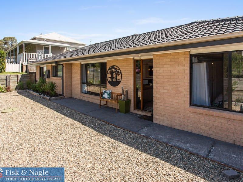 16 Scott Street, Wolumla, NSW 2550