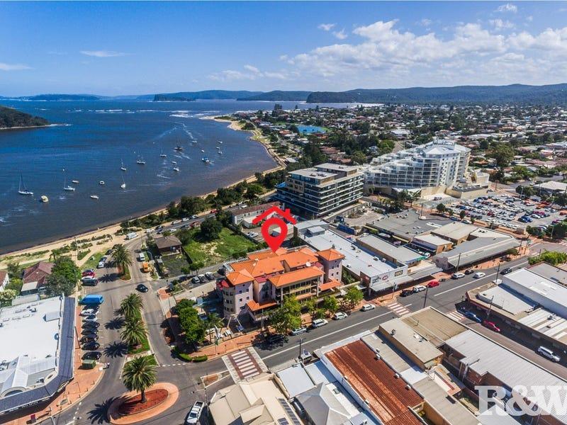 6/384 Ocean View Road, Ettalong Beach, NSW 2257