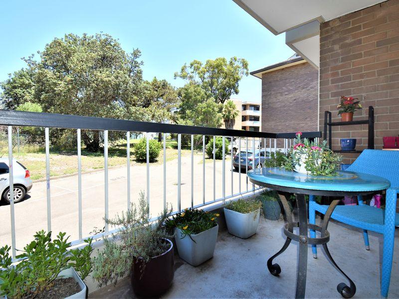 22/75 Broome Street, Maroubra, NSW 2035