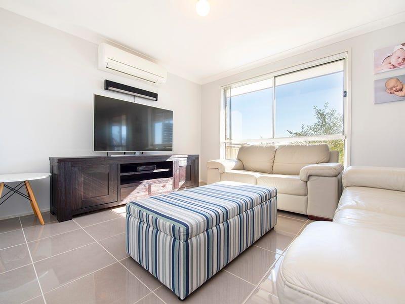 6 Northerly Close, Muswellbrook, NSW 2333