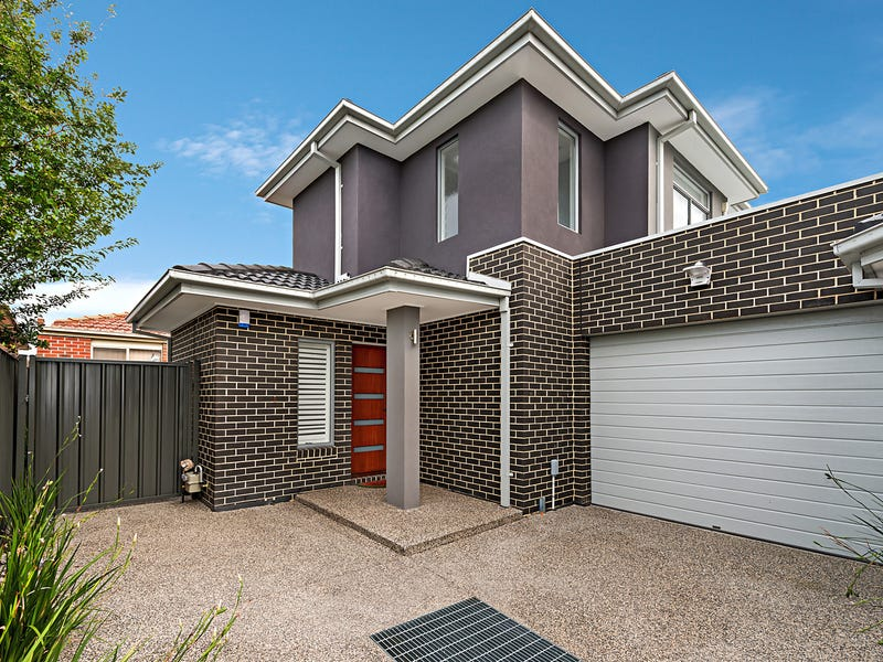 3/9 Sussex Street, Pascoe Vale South, Vic 3044