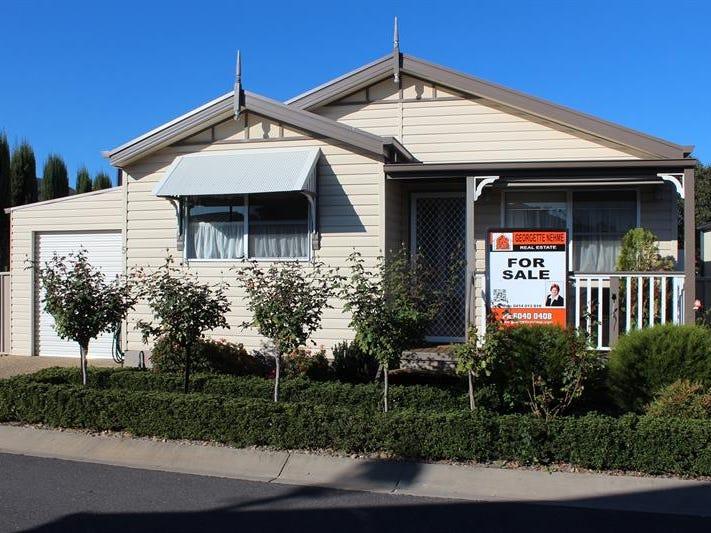 5/639 Kemp St, Springdale Heights, NSW 2641