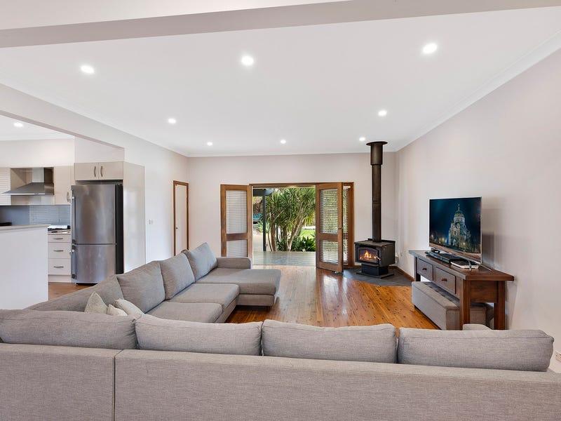89 McLachlan Avenue, Shelly Beach, NSW 2261