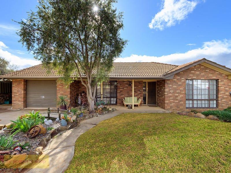 16 Burgundy Road, Mudgee, NSW 2850