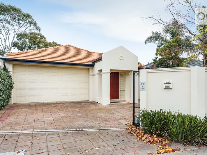 592 Tapleys Hill Road, Fulham, SA 5024