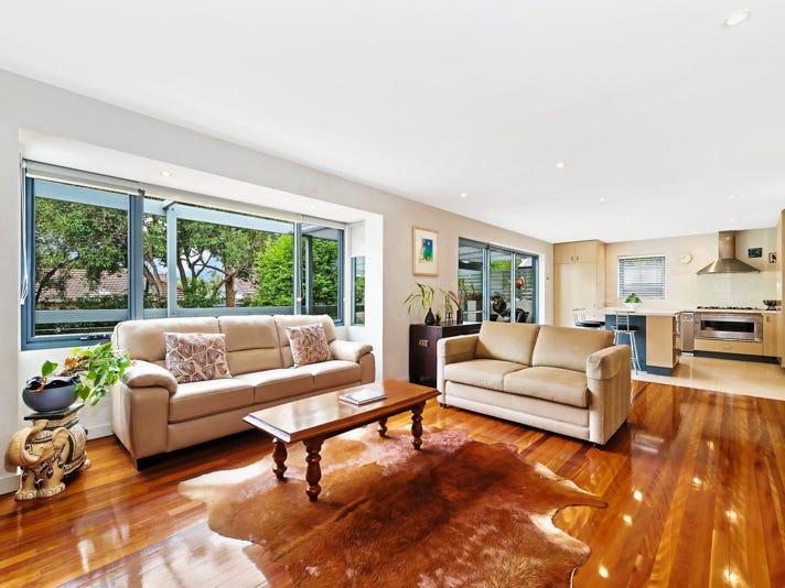 44 Swan Street, Gladesville, NSW 2111