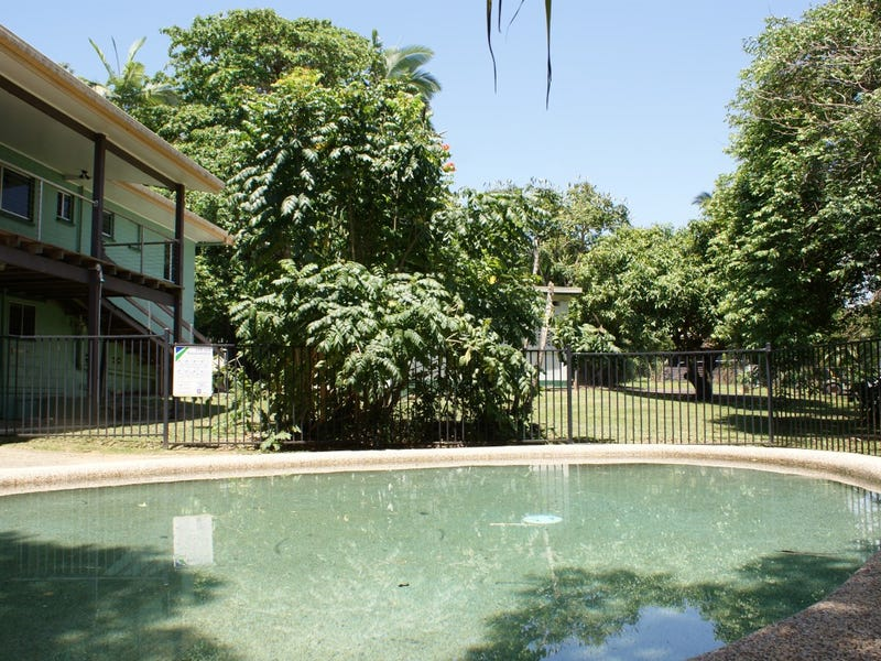 7 Webb Court, Bingil Bay, Qld 4852