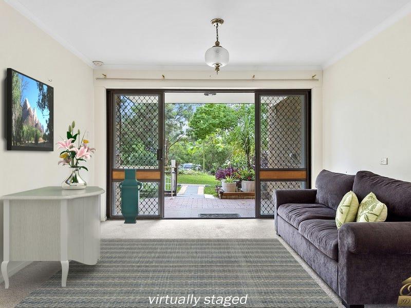 97/2 Kitchener Road, Cherrybrook, NSW 2126
