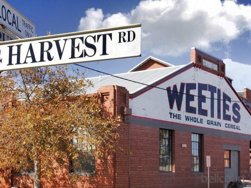7/3-5 Harvest Road, North Fremantle, WA 6159