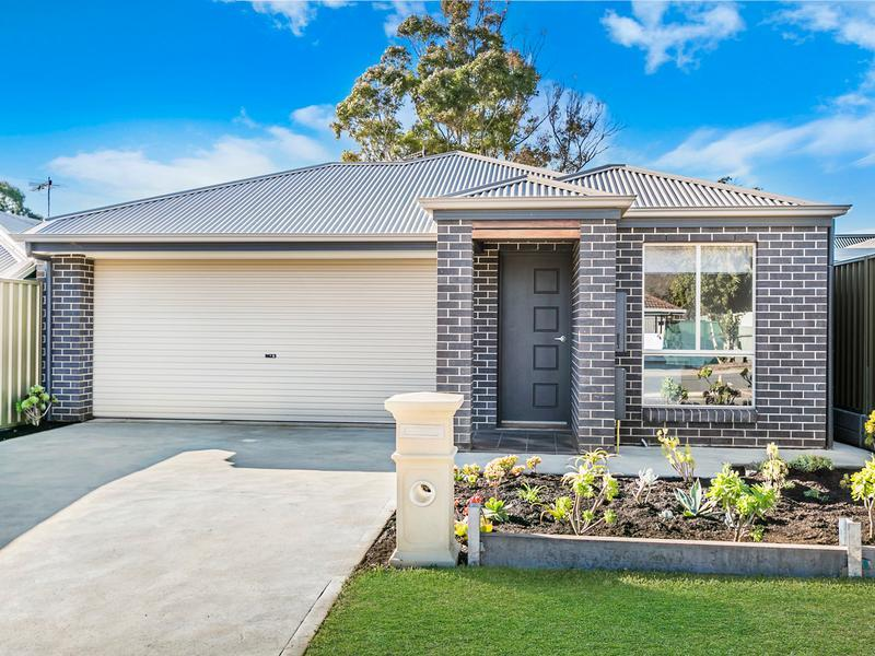 20 Heather Drive, Christie Downs, SA 5164