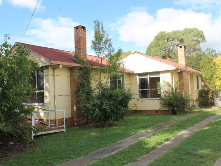 41-43 Lawrance Street, Glen Innes, NSW 2370