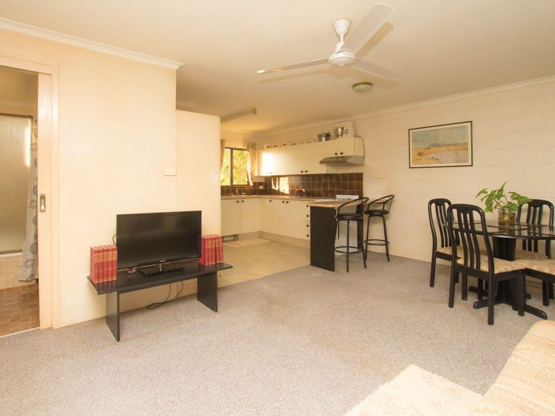 11/7 Veivers Close, Westcourt, Qld 4870