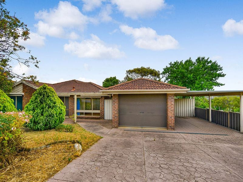15 French Crescent, Trott Park, SA 5158