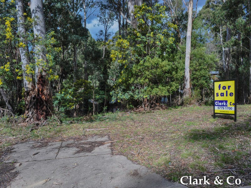 5 Settlement Court, Sawmill Settlement, Vic 3723