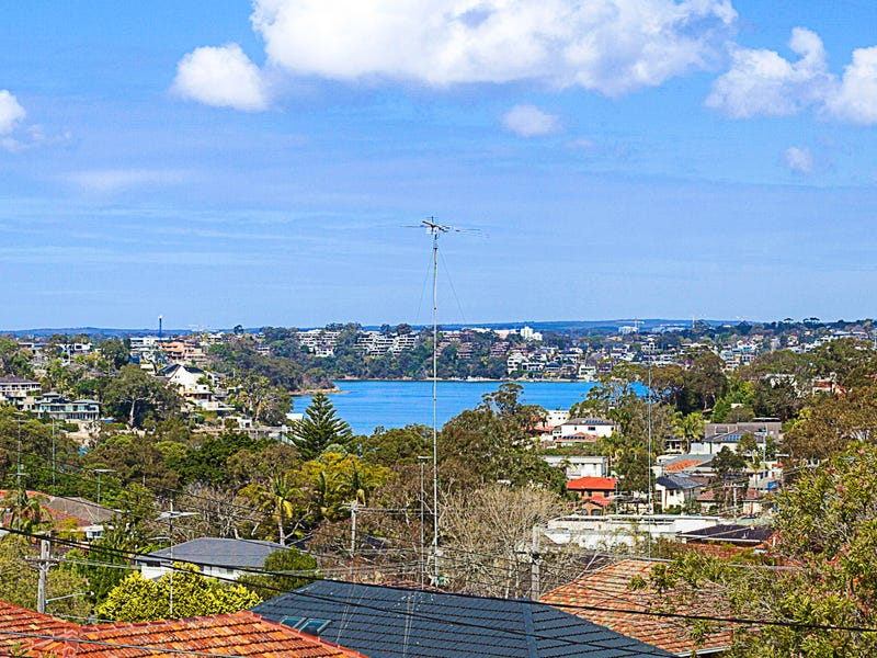 25 Condor Crescent, Blakehurst, NSW 2221