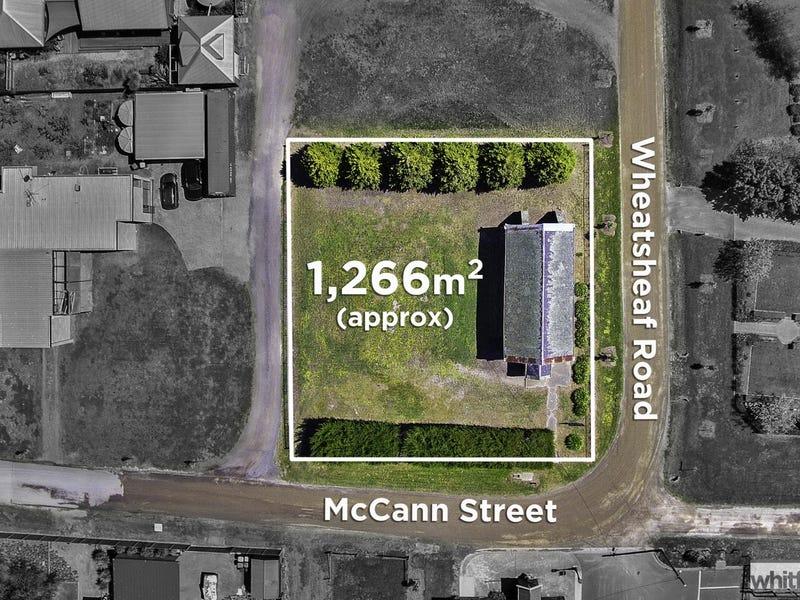 17 McCann Street, Ceres, Vic 3221