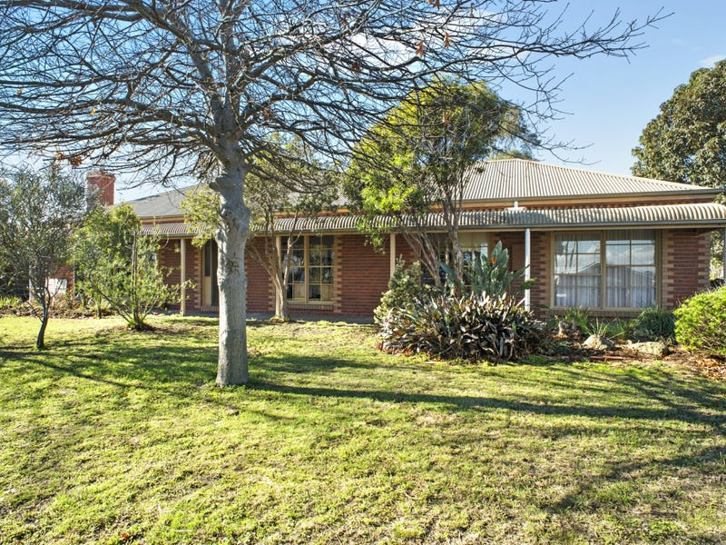 9-11 Gwinganna Drive, Clifton Springs, Vic 3222