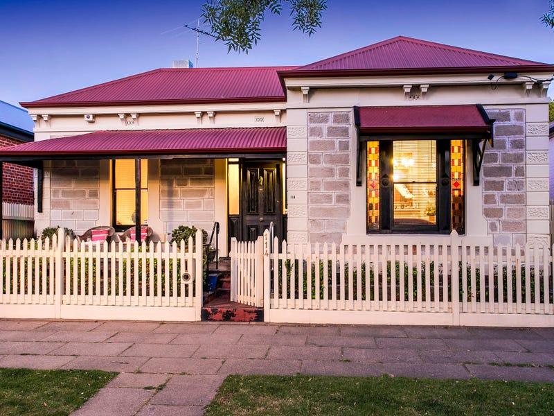 114 Hill Street, North Adelaide, SA 5006