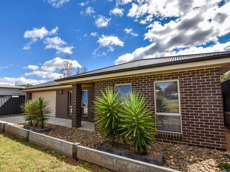 67 Mummery Road, Myrtleford, Vic 3737