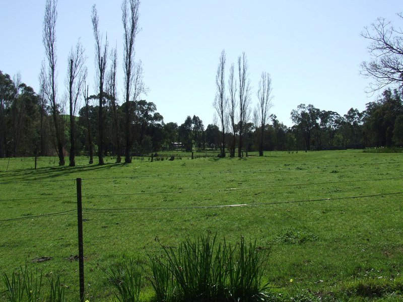 Lot 2/276  Whorouly Bowmans Road, Whorouly, Vic 3735
