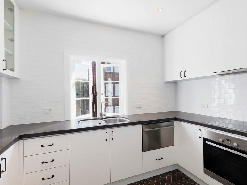 8/172 New South Head Road, Edgecliff, NSW 2027
