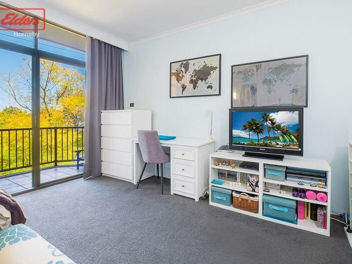 71/75 Jersey St North, Hornsby, NSW 2077