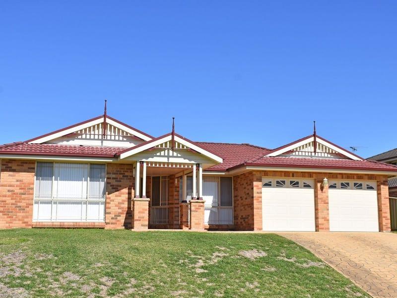 32 Harriet Close, Raymond Terrace, NSW 2324