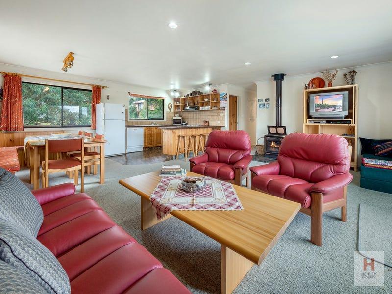 32 Lotus Avenue, Kalkite, NSW 2627