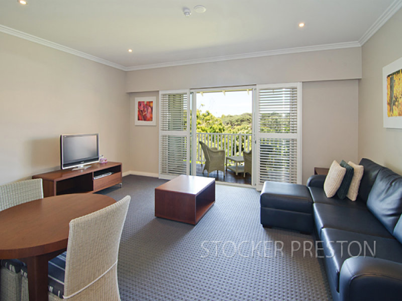 Unit 305/ 28- 18 Yallingup Beach Road, Yallingup, WA 6282