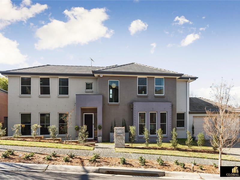 4 Linn street, Campbelltown, NSW 2560