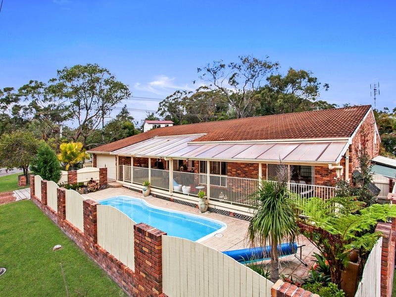 1 The Parkway, Mallabula, NSW 2319