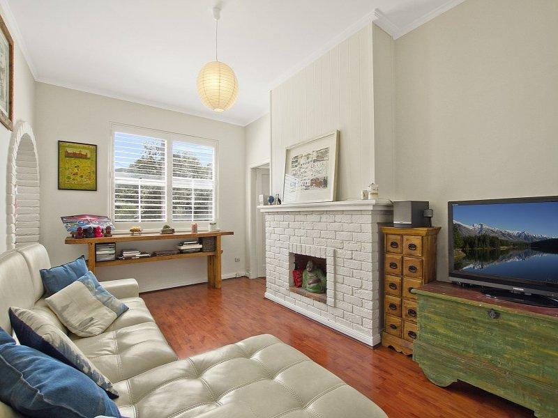 3/61 Fletcher Street, Tamarama, NSW 2026