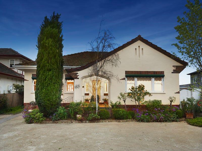 35 Silverdale Road, Eaglemont, Vic 3084