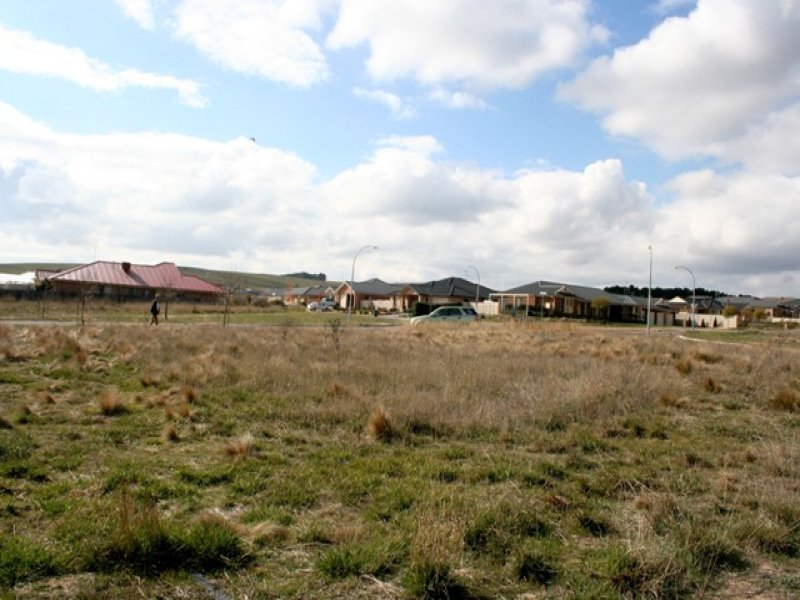 38 Ashby Drive, Bungendore, NSW 2621