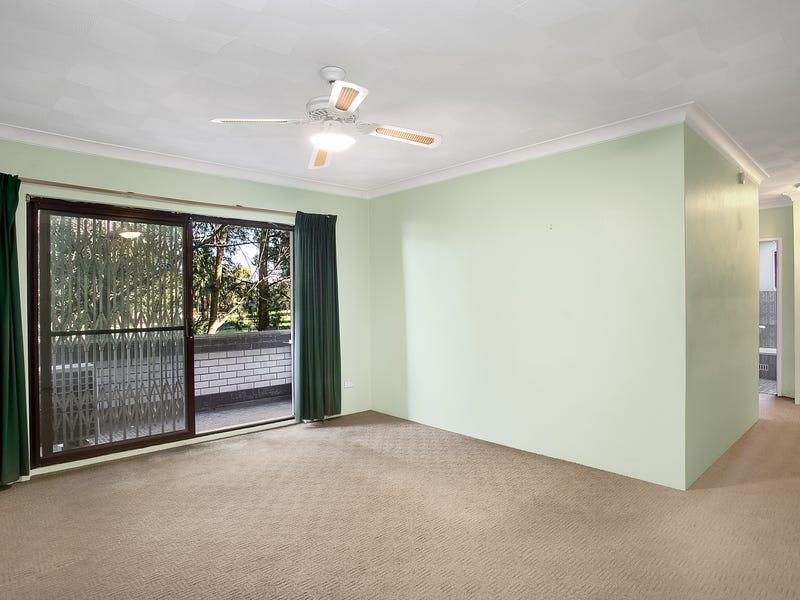 10/38-40 Gould Avenue, Lewisham, NSW 2049