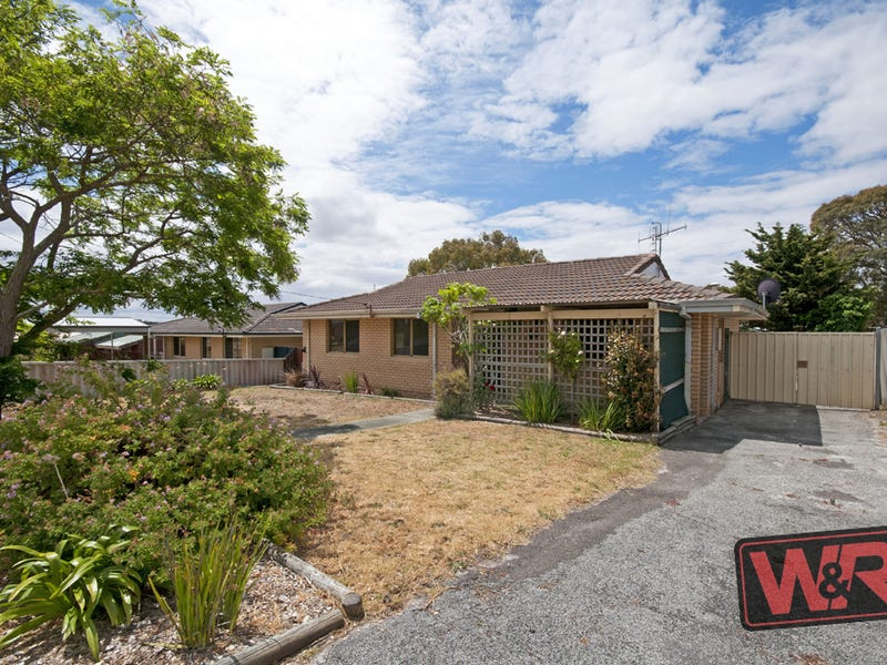 13 Rogers Road, Spencer Park, WA 6330