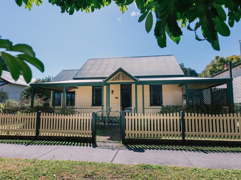 146 Victoria Street, Grafton, NSW 2460