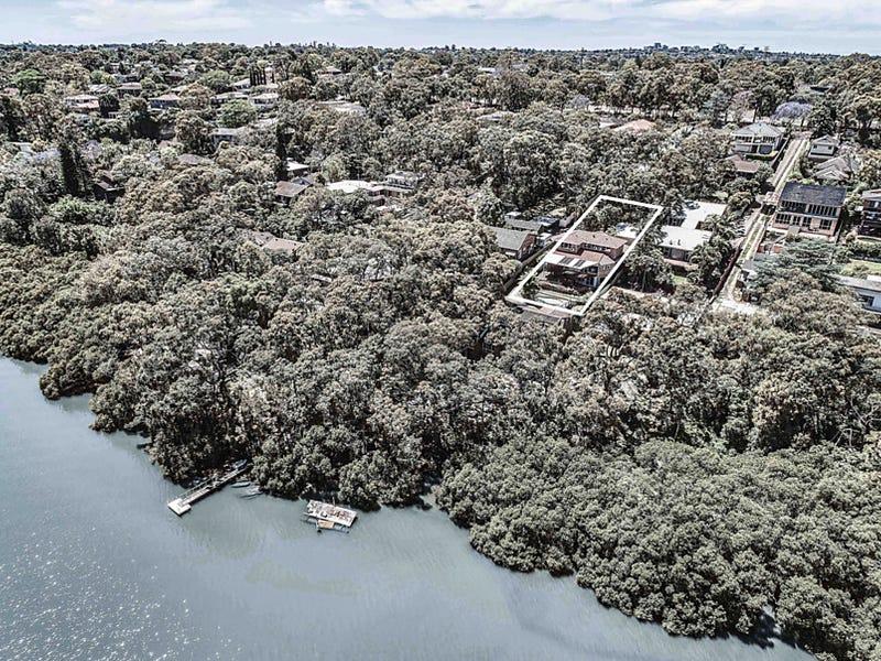 37 Belmore Road, Peakhurst, NSW 2210