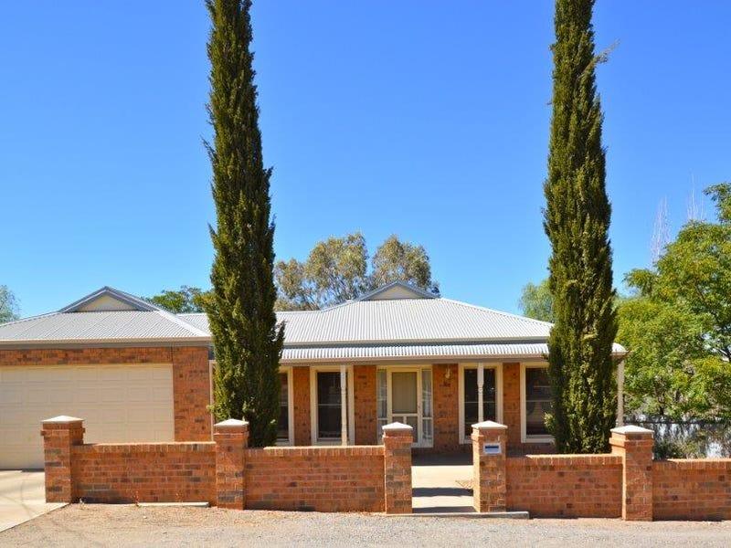 107 Morgan Street, Broken Hill, NSW 2880